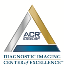 Diagnostic Imaging Center of Excellence 3